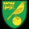 Norwich City U18 Herren