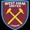 West Ham United U18 Herren