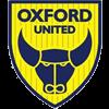 Oxford United U23 Herren