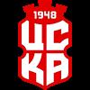 FC CSKA 1948 Sofia Männer