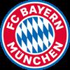 Bayern München II U17