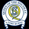 Queen Of The South Herren