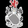 Queen's Park FC Herren