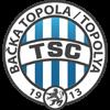 TSC Bačka Topola Herren