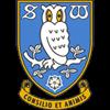 Sheffield Wednesday U18