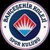 Bahçeşehir Koleji Herren