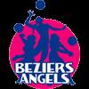 Béziers VB Frauen