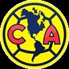 CF América Frauen