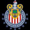 Deportivo Guadalajara Frauen