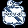 Puebla FC Frauen