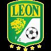 Club León Frauen