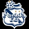 Puebla FC U13