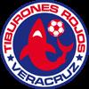 CD Veracruz U13