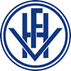 Fortuna Heddesheim Herren