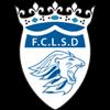 FC Limonest Herren