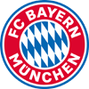 Bayern München U11