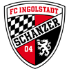 FC Ingolstadt 04 U9
