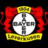 Bayer Leverkusen U11