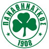 Panathinaikos Frauen