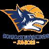 Rostock Seawolves Juniors U19