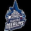 HAKRO Merlins Crailsheim U19