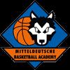 Mitteldeutsche Basketball Academy U19