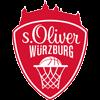 s.Oliver Würzburg Akademie U19