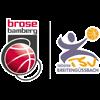 TSV Tröster Breitengüßbach U19