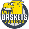 Baskets Juniors Oldenburg U19