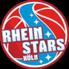 RheinStars Köln U19