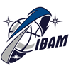 Internationale Basketball Akademie München U19