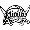 Hamburg Towers U16
