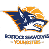 Rostock Seawolves Youngsters U16
