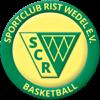 SC Rist Wedel U16