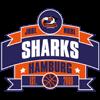 Sharks Hamburg U16