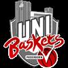 Uni Baskets Paderborn U16