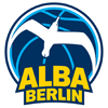 ALBA BERLIN U16