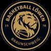 Junior Löwen Braunschweig U16