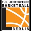 TuS Lichterfelde Basketball U16
