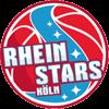 RheinStars Köln U16