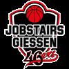 BBA GIESSEN 46ers U16