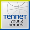 TenneT young heroes U16
