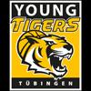 Young Tigers Tübingen U16