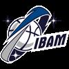 Internationale Basketball Akademie München U16