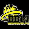 Bergamo Basket