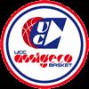 U.C.C. Assigeco