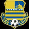 Atlético San Luis 3a División U20 Herren