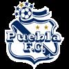 Puebla FC 3a División U20