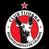 Club Tijuana 3a División U20