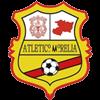 Monarcas Morelia 3a División U20